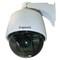 7007apexis ip camera apm j901 z ws.jpg
