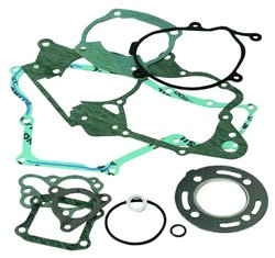 Athena Complete Engine Gasket Kit P400250850201