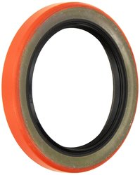 General Motors Genuine GM Wheel Bearing Seal