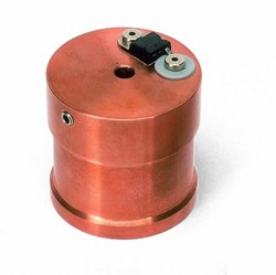 3B Scientific Calorimeter 10 Volts - Copper