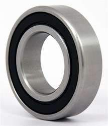 Vxb Stainless Steel Sealed Bearing 20x52x15 Ball Bearings