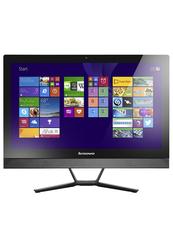 Lenovo C50-30 Desktop PC 1.7GHz 8GB 2TB Windows 8.1 (F0B1008TUS)