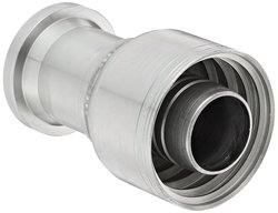Aeroquip Carbon Steel Global TTC Hydraulic Hose Crimp Socket