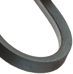 Challenge 22mm Top Width 5270mm Outside Length C204 Classical V-Belt