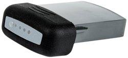 Code 3 CRA-B4 Battery Cartridge for Code CR2300 Barcode Reader - Dark Gray