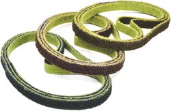 Arc Abrasives 63010213 Surface Conditioning Portable Belts - Pack of 10