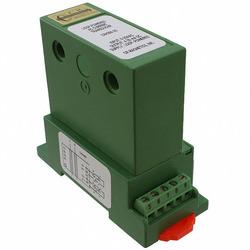 CR Magnetics Loop Powered AC Current Transmitter - 2 Element (CR4260-30)