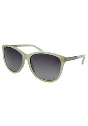 Guess Women Sunglasses - Green Frame