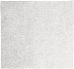Whatman Pergamyne Weighing Paper Grade 2122