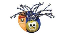 Chuckit 15440 Fanatic Tennis Ball Toy - May Vary