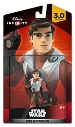 Disney Infinity 3.0: Star Wars Poe Dameron Figure