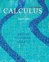 Multivariable Calculus (2nd Revised Edition)