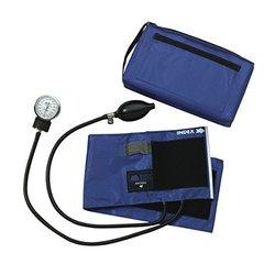 Medline Mds9114 Compli-mates Aneroid Sphygmomanometers