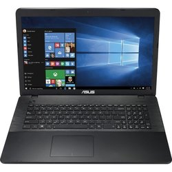 "Asus Pavilion 17.3"" Laptop i3 2.1GHz 6GB 1TB Windows 10 (B49EDED3DA04A469)"