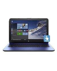 "HP 15.6"" Laptop 2.2GHz 4GB 1TB Windows 10 Home (X0H90UA#ABA)"