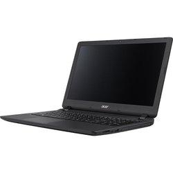 "Acer Aspire 15.6"" HD 4GB Windows 10 Laptop Computer - Black, ES157259E8"