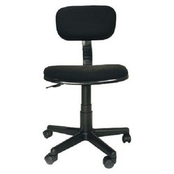 Office Chair Student Task Chair