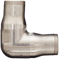 PL 10 mm Tube OD 90