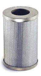 Killer Filter Replacement for Internormen 314191