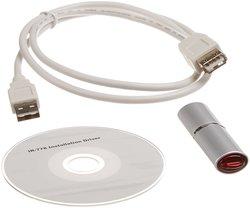 Eagle Eye MAX- IRDA -ADAPTER USB Adapter for SG-Ultra Digital Hydrometer