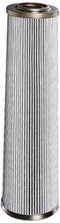 Millennium-Filter MN-HC9600FKP13H Direct Interchange PALL Hydraulic Filter