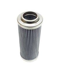 Millennium-Filters MN-H9043 Direct Interchange Baldwin Hydraulic Filter