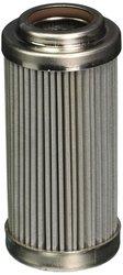 Millennium-Filters MN-D310T60A Direct Interchange FILTREC Hydraulic Filter