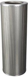Millennium-Filters MN-SF540M90 MP FILTRI Hydraulic Filter