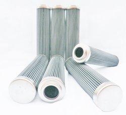 Millennium-Filters MN-V2682V2C03 VICKERS Hydraulic Filter