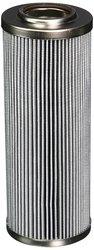 Millennium-Filters MN-930118Q Direct Interchange Parker Hydraulic Filter