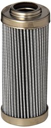 Millennium-Filters MN-300073 Direct Interchan Internormen Hydraulic Filter