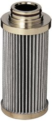 Millennium-Filters MN-938360Q Direct Interchange Parker Hydraulic Filter