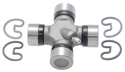 FEBEST Automotive ASSG-REX Universal Joint