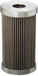 Millennium-Filters MN-HP34NL525WB HY-PRO Cylindrical Hydraulic Filter