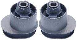 FEBEST Automotive MZAB-DEMR Rear Arm Bushing