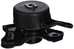 FEBEST Automotive TM-SV40RH Right Engine Mount