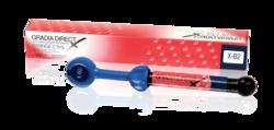 GC America 002609 GRADIA DIRECT X-B2 5g Syringe Refill