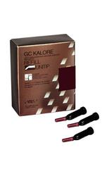GC America 003598 Kalore AO2 Unitip Opaque Shade - Pack of 10