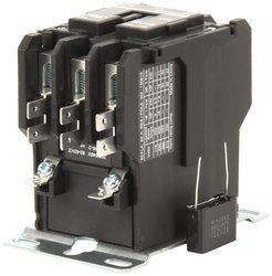 Giles/Chesterfried 32208 3 Pole 208/240Vac Contactor Assembly