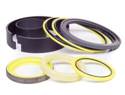 Kit King USA Cat/Caterpillar Aftermarket Hydraulic Cylinder Seal Kit