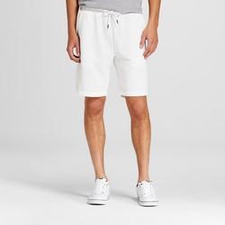 Jackson Men's Lounge Shorts - Dark Grey - Size: Medium