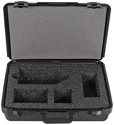 Mark-10 ST002 Carrying Case for TT02 Cap Torque Testers