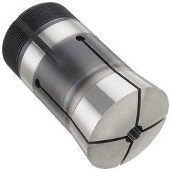 Hardinge 3J Round Smooth Collet Hole Size: 32mm