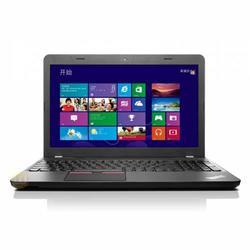 "Lenovo Thinkpad E550 15.6"" Laptop i7 2.4GHz 8GB 500GB Win 7 (20DF0040CA)"