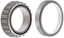 Timken Tapered Roller Bearing Cone & Cup Set
