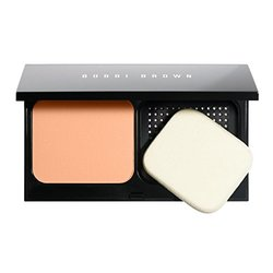 Bobbi Brown Skin Weightless Powder Foundation Chestnut