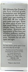 Salamander99 MD Flawless Factor - 176 Fluid Ounce