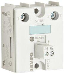 Siemens 3ZS1 313-6CC10-0YA5 Soft Starter ES 2007 Premium Floating