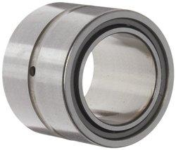 SKF NKI 20/20 Needle Roller Bearing - Size: 20 mm Bore 32mm OD 20mm Width