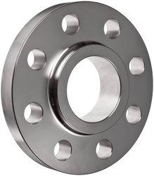 "Merit Brass Stainless Steel Pipe Fitting - Slip on - Size: 3"""